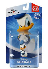 Disney Infinity 2.0 Donald Duck Figure Xbox One 360 Ps4 Nintendo Wii U Ps3