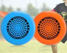 Professional Ultimate Flying Disc Children Outdoor Playing Fly Saucer Game