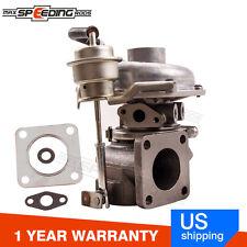 for Opel Monterey Holden 3.1 L 4JG2TC RHB5-VI95 Turbo Turbocharger 8970385181