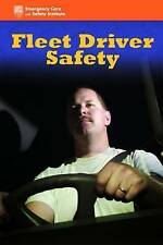 NEW Fleet Driver Safety by Todd Soard