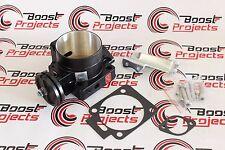 Skunk2 K-Series 74mm Black Series Pro Series Throttle Body 309-05-0095