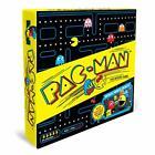 Buffalo Games Pac-Man - The Board Game Authentic Arcade Sounds Waka Waka