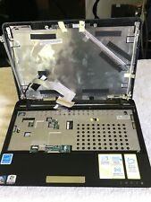 ASUS Eee PC 1005HAB, For Parts Or Not Working