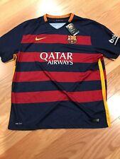 b708e814a Fcb barcelona Special Offers  Sports Linkup Shop   Fcb barcelona ...