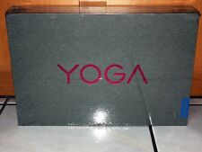 "NEW Lenovo Yoga 920 14"" Vibes With Pen 8th Gen i7-8550U / 16GB / 1TB SSD SEALED!"