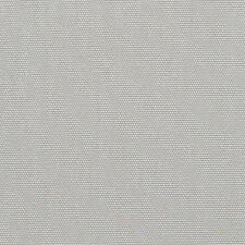 "Sunbrella® Fabric, Silver, 60"" Inch Width #6051-0000 - Shipped from The USA!"