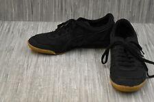 Onitsuka Tiger Ultimate 81 D626N Sneakers, Men's Size 7 Black