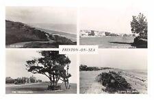 Judges Ltd Single Collectable Essex Postcards