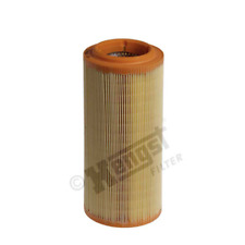 Luftfilter - Hengst Filter E299L