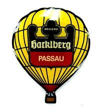 BIERBALLON Pin / Pins - HACKLBERG PASSAU [3057]