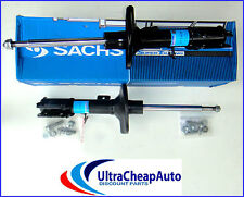 MERCEDES BENZ, SPRINTER 416,1/03-9/06 SACHS SHOCK ABSORBER VAN  FRONT  #115904.