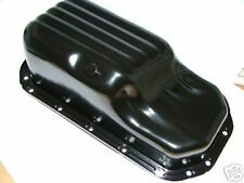 Vauxhall Corsa Combo 1993-2001 Nova 1.5 1.7 Diesel Cárter De Aceite Pan & Junta Nuevo