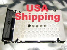 IBM ThinkPad T40 T41 T42p, T43 HARD DRIVE CADDY COVER