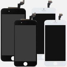 iPhone 5 5C 5S SE LCD Display Touch Screen Digitizer OEM Original Refurbish