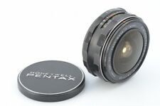 PENTAX Fish-eye-Takumar 17mm f/4 As Is Condition #1079