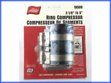 "2 1/8"" to 5"" Ring Compressor -- Lisle 19500"