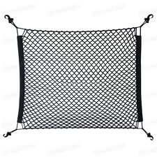4 Hook Car Trunk Storage Cargo Luggage Net Holder fit for BMW SUV X1 X3 X4 X5 X6
