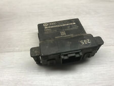 A112 Volkswagen Touran I Other control units/ modules 1K0907530F 2005
