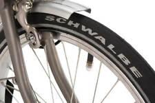 Genuine BROMPTON Schwalbe Kojak Tyre PAIR! WORLDWIDE