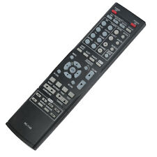 Replacement Remote RC-1149 for Denon AV RC-1158 AVR1311 XV-5809 AVR391 DHT-1312B