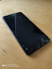 Xiaomi Redmi Note 4X 32GB 3GB RAM BLACK