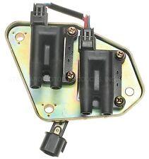 Ignition Coil Standard UF-325 fits 96-99 Mitsubishi Eclipse 2.4L-L4