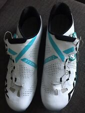 Northwave Extreme pro Special Edition Cycling Shoes