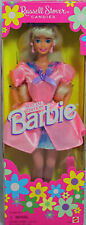 Barbie 17091 Mib 1995 Russell Stover Easter Doll