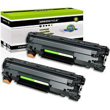 MS Imaging Supply Laser Toner Cartridge Cartridge Replacement for Canon 041H Black, 3 Pack Cartridge 041 Hi-Capacity