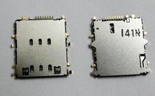LETTORE SIM CARD CONTATTI SAMSUNG GALAXY TAB 3 T111 , T110, T116 T310, T311, T5