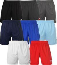 Rote Herren Kurzes Sporthosen günstig kaufen | eBay