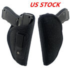 US Tactical IWB Gun Holster Right Hand Concealed Carry--Choose Your Gun Model