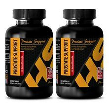 enhancement pills male - PROSTATE SUPPORT 1345MG 2B - saw palmetto finest diet