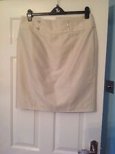 Stunning Ladies Skirt from Autograph at Marks & Spencer size 18 in New Condition