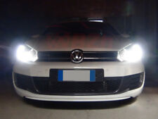 2x Philips D1S Lampade Bi-Xenon 5000K VW Golf MK6 Passat 3C B6 CC Eos Scirocco