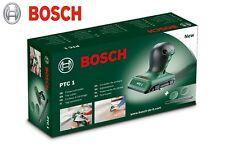 Bosch Laser Entfernungsmesser Hornbach : Bosch fliesenwerkzeuge für heimwerker günstig kaufen ebay