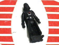 STAR WARS Micro Machines Action Fleet Mini Figure Darth Vader Figurine Galoob