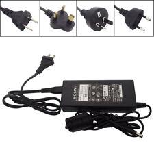 Sony AC-P2430Z AC Adapter Power Supply 24V 3.0A