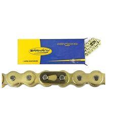 Clipschloss pour DC-Chaîne 520 r3-g Renforcé OR Dyna Chain