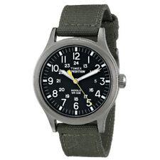 Relojes de pulsera baterías Timex Quartz