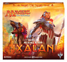 MTG Rivals of Ixalan Bundle NEW Sealed