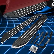 Aluminum Running Board Side Assist Step Bar for 2013-2017 Santa Fe SUV
