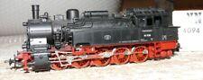 V1 Fleischmann 4094 Tenderlok BR 94 1730 DB
