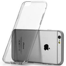 TPU Ultra Slim Case - Clear - For Apple IPHONE 7