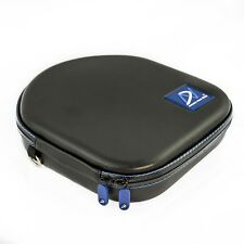 Carrying Case for Parrot Zik 1 2 3, BeoPlay H6 H7 H8 and OPPO PM3 headphones