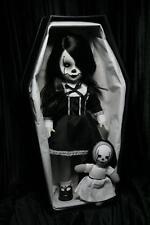 Living Dead Dolls Resurrection The Lost Res Series 10 X New LDD Mezco sullenToys