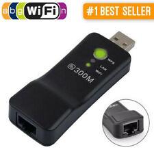 Smart TV Wifi Wireless USB LAN Adapter Wifi ReYRJF