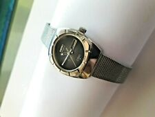 Seiko 2206-0670 Automatic 17 Jewels Hi-Beat Ladies Vintage Watch'70