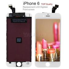 Apple Display: LCD Screen Mobile Phone Parts for iPhone 6