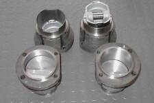 Kolben Zylinder 2,0 Liter für VW Typ 4 Bus Porsche 914 912E Motor